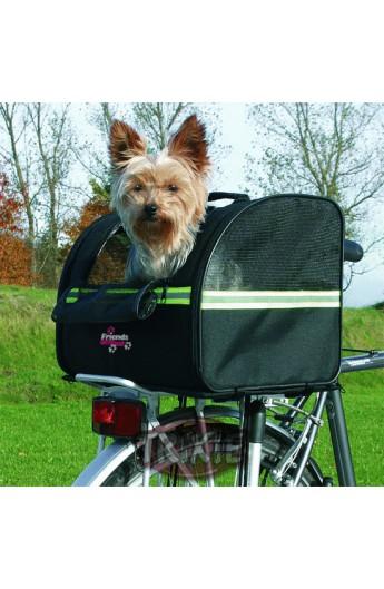 Borsa per bici Trixie (TX13112)