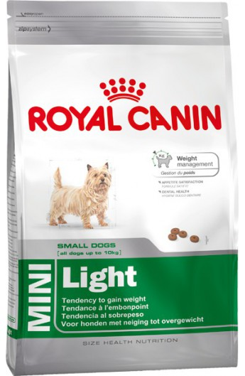 Royal Mini Light
