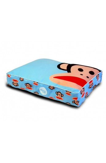 Cuscino Paul Frank Julius Queen