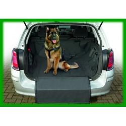 Coperta cani per auto Car Safe Deluxe Karlie (31473)