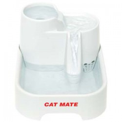 Abbeveratoio Cat Mate (335E)