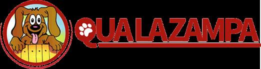 QuaLaZampa Pet Shop